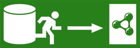 exit_450_157.jpg